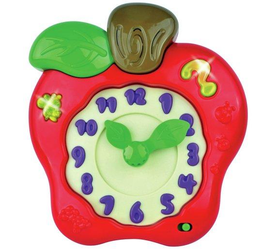 Cheap Educational Toys : Top cheap educational toys for primary school children
