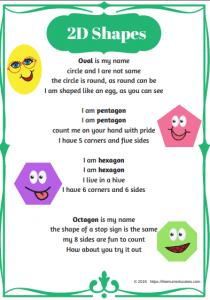 Poem X likewise B D B D Ada E Cea C E Shapes Worksheets Worksheets For Kids moreover Slide in addition Go Bananas also Original. on circle worksheets for kids