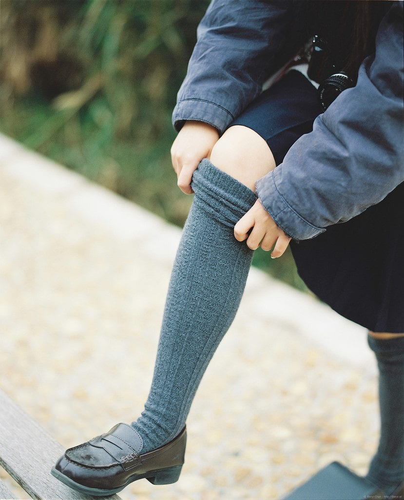 tips and tricks for buying school uniform