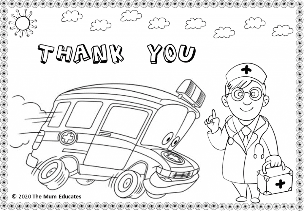 Veteran's Day coloring sheet | Veterans day coloring page, Free ... | 709x1024
