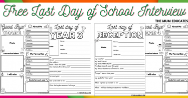 Year 2 Resouces And Worksheets The Mum Educates