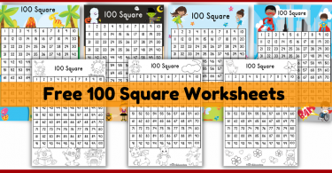 100 square free